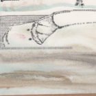 Keira_Rathbone_Tower_What_diptych_tape_on_detail6