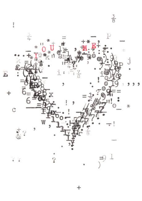 Typewriter_Heart_card_web