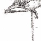 Keira_Rathbone_Kate_Atkinson_Flamingo2_CARD_detail3