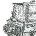 Lomo_lubitel_CARD_detail1