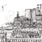 Rathbone_Greenwich_Card_detail1