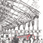 Keira_Rathbone_Brighton_Station_PRINT_detail3