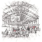 Keira_Rathbone_Brighton_Station_PRINT_web
