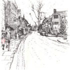 Church_Street_card_WEB