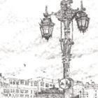 Keira_Rathbone_Brighton_Seafront_Lamppost_CARD_web