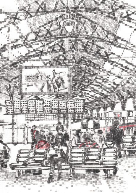 Keira_Rathbone_Brighton_Station_CARD_web