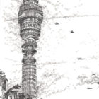Keira_Rathbone_PA_BT_Tower_Cleveland_st_CARD_web