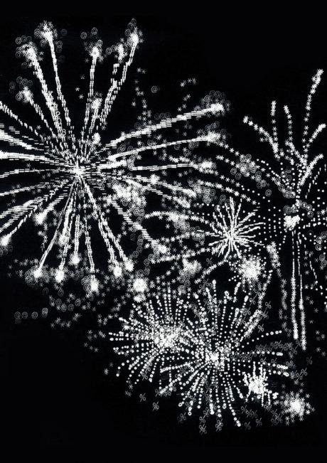 Keira_Rathbone_Typewriter_ARt_Fireworks_in_reverse_CARD_web