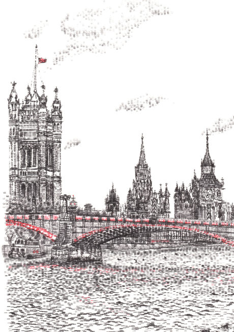 Rathbone_Lambeth_Bridge_2014_CARD_web