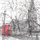 Turnham_Green_Church2_CARD_web