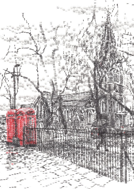 Turnham_Green_Church2_CARD_web