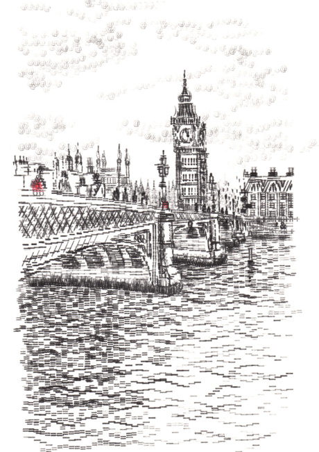 WestminsterBridge_CARDS_web