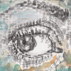 Keira_Rathbone_30x30cm_Sea_Eye_A6_web
