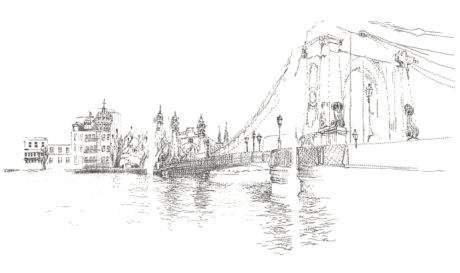 Keira_Rathbone_Hammersmith_Bridge_Triptych_layout_2019_web