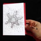 Keira_Rathbone_Xmas2019_card_Microscopic_Snowflake_LS_web
