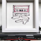 Keira_Rathbone_NOTHS_Cassette_Personalised_Print