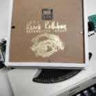 Keira_Rathbone_NOTHS_Cassette_Personalised_Print_back