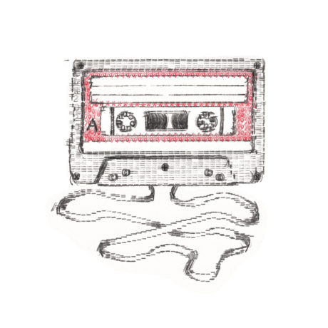 Keira_Rathbone_Original_Typic_cassette_larger_with_tangle_square CARD_web
