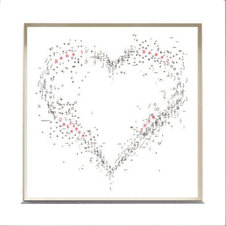 framed_heart_red_typing_whiteframe_new