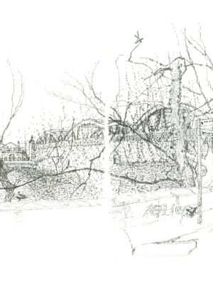 Barnes_Bridge_Diptych