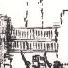 Battersea_detil4
