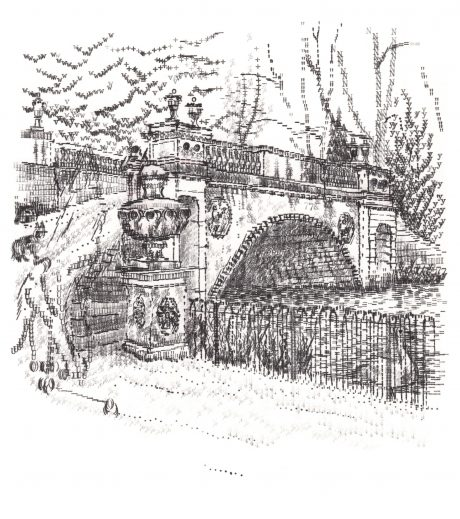 Chiswick_House_Bridge