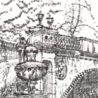 Chiswick_House_Bridge_deatil3