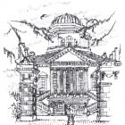 Chiswick_House_Front