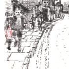 Church_Street_detail1