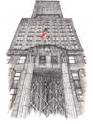Empire_State_Building_2014