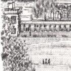 Greenwich_FromObservatoryCrest_detail3