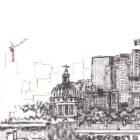 Greenwich_FromObservatoryCrest_detail4
