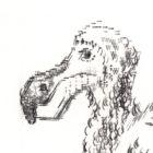 Horniman_Dodo_detail1
