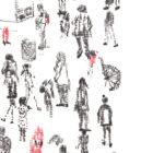 Keira_Rathbone_Designersblock_detail4