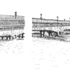 Keira_Rathbone_Limited_Edition_Print_Why_I_Love_Bournemouth_Pier_in_Under_100_Words_print_version_detail2