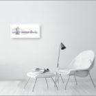 Keira_Rathbone_Why_I_Love_Hammersmith_Bridge_in_Under_100_Words_room_simulation_2