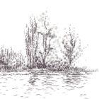 Keira_rathbone_Why_I_love_hammersmith_Bridge_in_Under_100_Words_detail2
