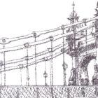 Keira_rathbone_Why_I_love_hammersmith_Bridge_in_Under_100_Words_detail3