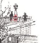 Regents_Canal_14_detail2