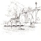 Richmond_Weir_and_Lock_Left_web
