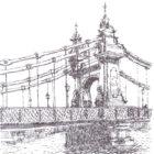 Why_I_Love_Hammersmith_Bridge_in_Under_100_Words_detail1