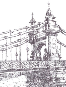 Why_I_Love_Hammersmith_Bridge_in_Under_100_Words_detail1