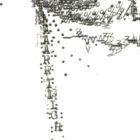 arriigght_print_2016_detail1