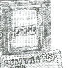 keira-rathbone-lomo-lubitel-Feb2012_detail2