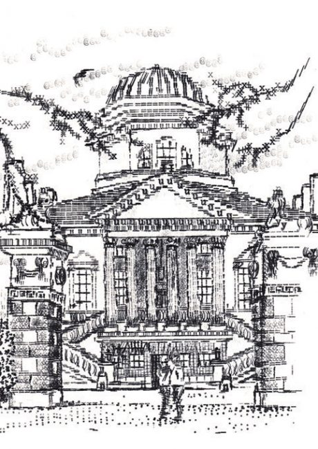 chiswick_house_front_20thmay2016_card