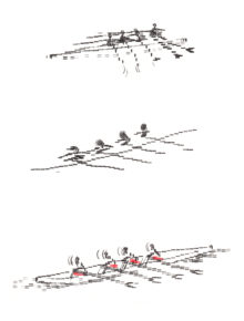 dukes_meadows_rowers_3_card