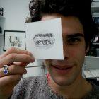 live_typed_eye