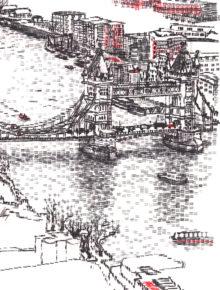 towerbridge_card