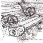 Clapham_Bandstand_27sept17_detail1