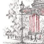 Clapham_Bandstand_27sept17_detail3